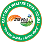 Care India Welfare Trust
