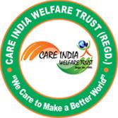 Care India Welfare Trust