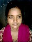 Shivani Kumari