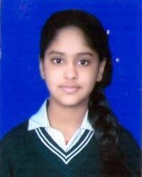 Sneha Kumari