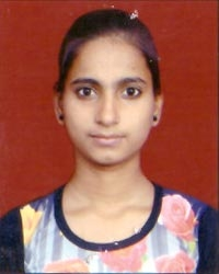 Subhi Singh